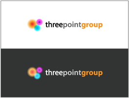 3-Point Group by phatik