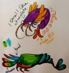 Potential Shrimp Colors by CarmanMM-Dirda