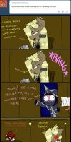 AKSP 82 by IchibanGravity