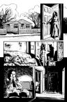 Darkshadows#016 Pag12 by Xearch