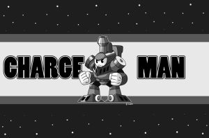 1930s ChargeMan intro by rongs1234
