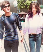 +Elounor by FlawlessSwift