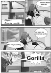Chapter-1-Page-1 by maximianulol