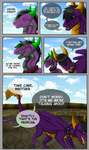 ToSL page 5 by Eyenoom