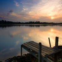 New Day by hilmanfajar