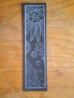 bookmarks 9 - whatever by Fallen-from-stars