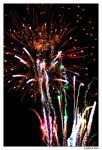 Fireworks by jimroot