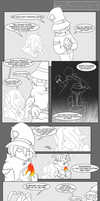 TheGamesOCT-Round Two Page 04 by Overshadowed
