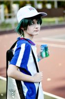 It`s time to go home by Lavi-Deak