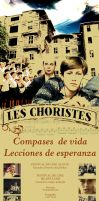 les choristes by dysentary