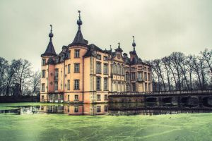Chateau VP 01 by Bestarns