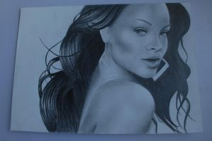 rih by cicci89