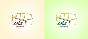 furniture industry logo by tommeq