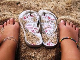 Havaianas by LuLove