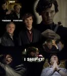Johnlock for FlameAlchemy12 by ArtemisDragonheart