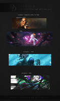 Winners 35 FDLS by darkdesign-gfx