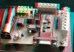 Anaglyph 4 My computer by bjman