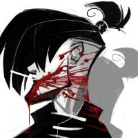Weare the fiendClub-Mieczyslaw by Reza-ilyasa