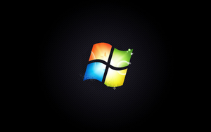 Windows 7 wallpaper 2 by tonev