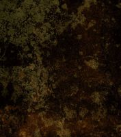 Grungy 1 by Inthename-Stock