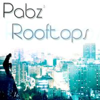 Rooftops Prod Pabzz (music in description) by Pabzzz