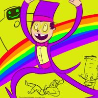 superjail what by deathbyalchemist13