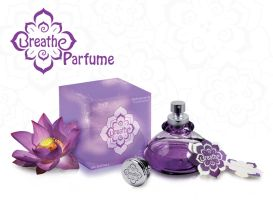 Breathe Parfume by EtherealFay
