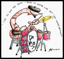 Dr. Worm by Southwest