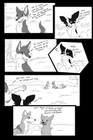 serkan ridge page 7 by mechanicalmasochist