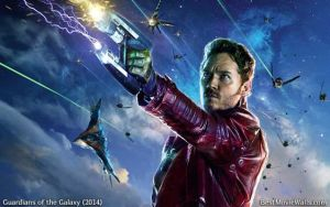 Guardians of the Galaxy 05 BestMovieWalls by BestMovieWalls