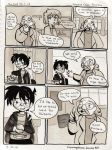 TE: Chapter 1 Page 12 by OneWingedMuse