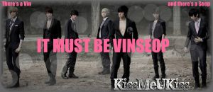 Must be VinSeop by hakuchan82