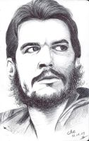 Che by Pulpfactory