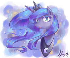 The Night-1 by thisis913