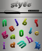 style296 by sonarpos