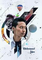 Muhammad Irfan Manipulation by dicky10official