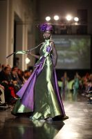 Ecofashion Malaga 49 by EloyMR