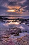 Kalk Bay 2 by TheDigitalVee