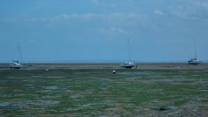Leigh-On-Sea No24 by The-Lionface