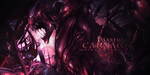 Carnage by whisper1375