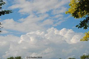 SummerClouds 0002 6-14-15 by eyepilot13