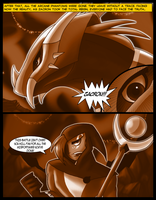 DP: LD pg.37 by Krossan