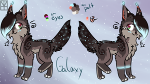 Galaxys ref by smerup100
