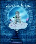 Candy's Room by Doucesse