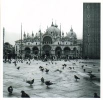 Italy by Allegoria-Images