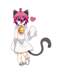 Adoptable [OPEN] by Sinner-Cynaru