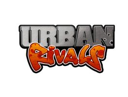 Urban Rivals by Urban-Rivals