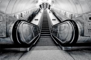 london underground 05 by fbuk