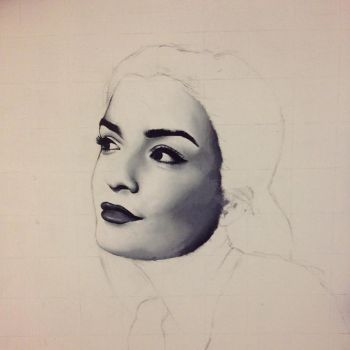 WIP (Sister) by Bethan-Powell