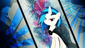 Great And Powerful Scratch by Karl97